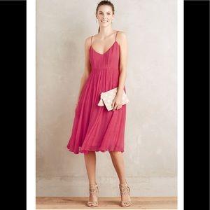 ‼️Anthropologie Marana Dress 6‼️